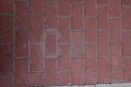 Brick stone texture.