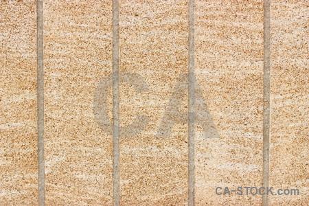 Brown texture tile.