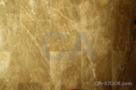 Brown tile texture.