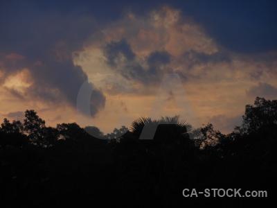 Buddhism angkor wat sunrise cambodia ruin.