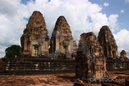 Buddhism asia siem reap buddhist angkor.