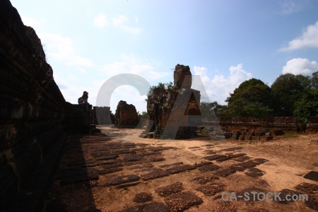 Buddhism eastern mebon unesco angkor buddhist.