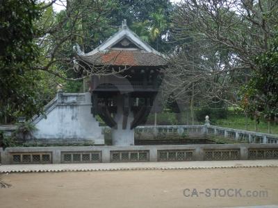 Buddhism southeast asia sky pagoda pillar.