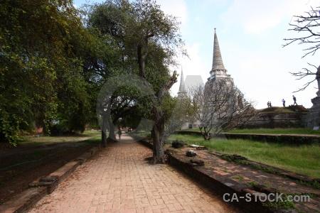 Buddhist sky unesco asia southeast.