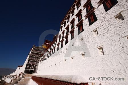 Building buddhism buddhist palace monastery.