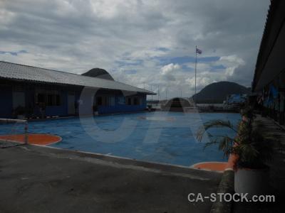 Building cloud asia southeast school.