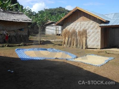 Building khmu asia southeast seed.
