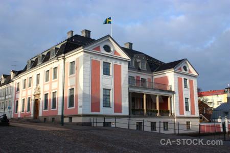 Building sweden karlskrona europe.