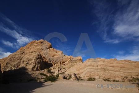 Calchaqui valley salta tour 2 south america argentina las flechas gorge.