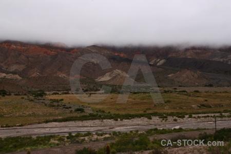 Calchaqui valley sky salta tour argentina quebrada del toro.