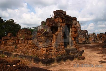 Cambodia buddhist block southeast asia buddhism.