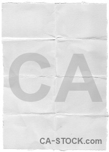 Card paper gray white texture.