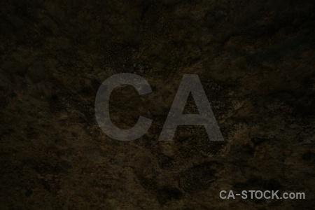 Cave chile south america patagonia cueva del milodon.