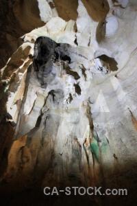 Cave rock javea benidoleig cueva de las calaveras.