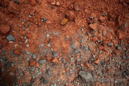 Cerro de los siete colores rock argentina salta tour purmamarca.