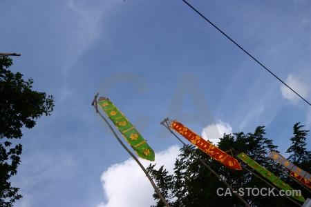 Chiang mai southeast asia thailand sky watchediluang varaviharn.