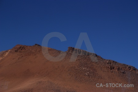Chile south america landscape sky andes.