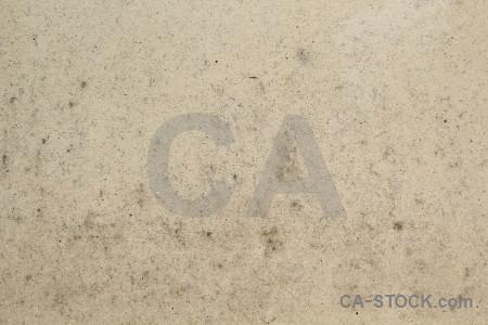 Concrete cement texture.