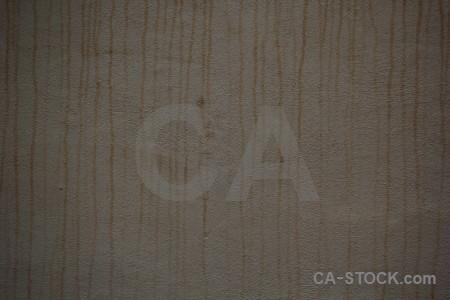 Concrete spain javea drip texture.