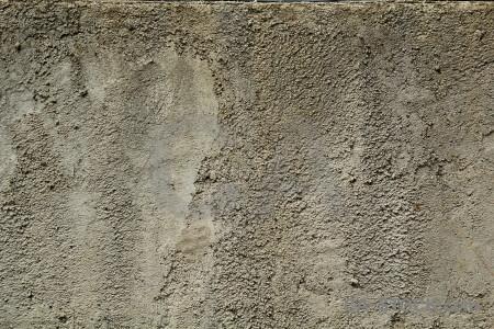 Concrete texture cement.