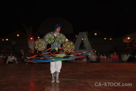 Costume middle east spin dubai asia.