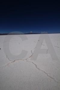 Crack altitude salinas grandes salt flat salta tour.