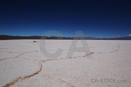 Crack salta tour salinas grandes salt flat altitude.