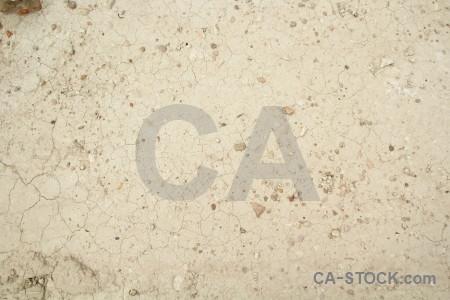 Crack texture soil.