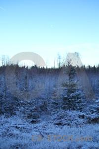 Cyan karlskrona sweden white blue.