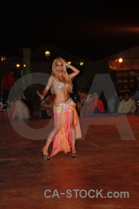 Dancing night asia dubai uae.