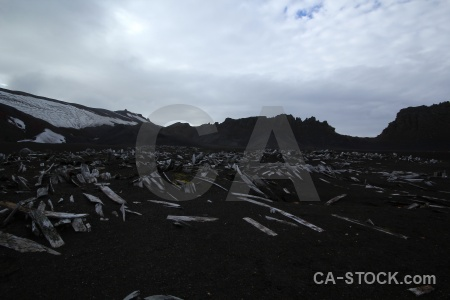 Day 11 antarctic peninsula south shetland islands deception island volcanic.