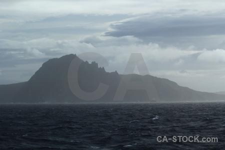 Day 13 antarctica cruise water tierra del fuego archipelago sea.