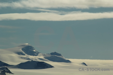 Day 6 south pole ice antarctica cruise marguerite bay.
