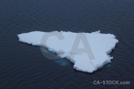 Day 7 antarctica south pole antarctic peninsula crystal sound.