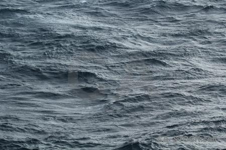 Drake passage tierra del fuego archipelago antarctica cruise texture sea.