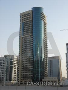 Dubai asia western uae sky.