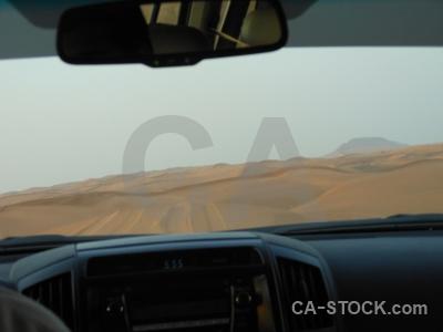 Dubai uae car asia middle east.
