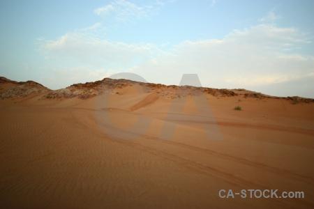 Dune sky asia dubai uae.