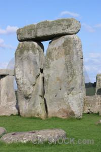 England europe rock wiltshire stonehenge.