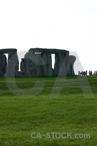 England stonehenge rock europe wiltshire.