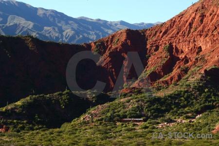 Escoipe calchaqui valley quebrada de escoipe landscape salta tour 2.
