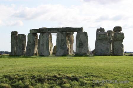 Europe england wiltshire stonehenge rock.