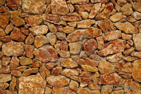 Europe spain javea texture wall.