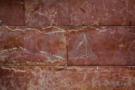 Europe tile javea spain texture.