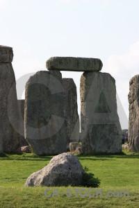 Europe wiltshire stonehenge england rock.