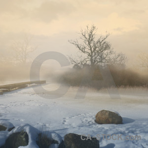Fantasy backgrounds premade.