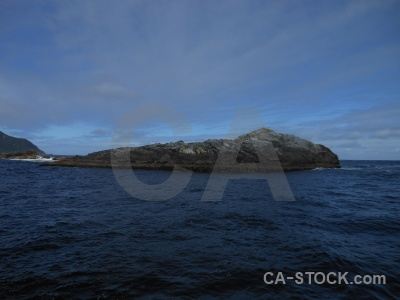 Fiordland south island sky fiord mountain.