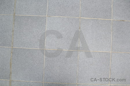 Floor gray texture tile.