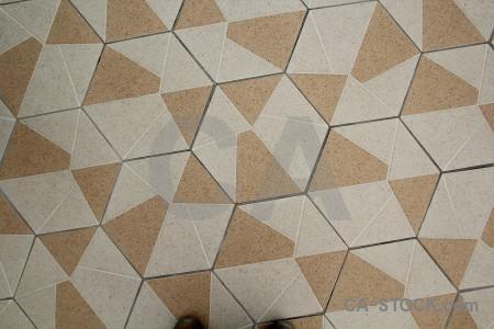 Floor texture tile.