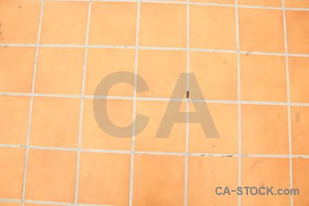 Floor tile texture.